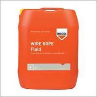 Buy cheap Wire Rope Fluid from wholesalers