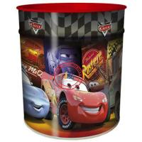 Buy cheap Tin Bucket with lid from wholesalers