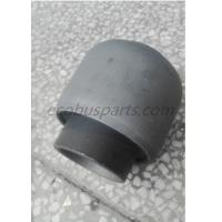 Buy cheap Good Quality Steel Bushes/Bushing Set/Metal Bushings For Sale/Bushing Suppliers from wholesalers