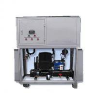 HK-5200 Thermostatic Control Device Manufactures
