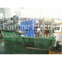 China FXE-300 Copper Continuous Extrusion Machine on sale