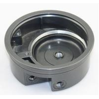 Aluminum Die Casting Foundry Parts Suppliers