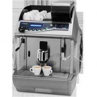 Wholesale IDEA CAPPUCCINO from china suppliers