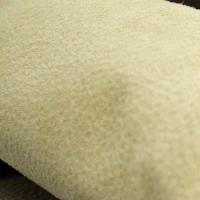 Wholesale Lining Pig Skin 0.6mm-0.8mm from china suppliers