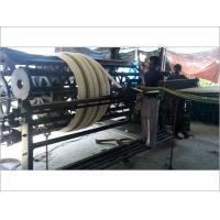 Buy cheap Sectional Warping Machine from wholesalers