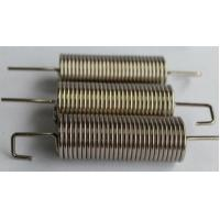Buy cheap Inconel X750 from wholesalers