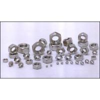 Stainless steel wire Manufactures