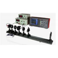 Buy cheap F-JTDG1110 Electro-optic effect of crystal (Pockels effect) from wholesalers
