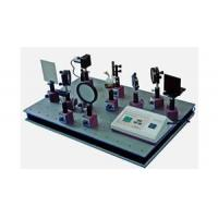 Buy cheap F-QX-2 Semiconductor laser hologram from wholesalers