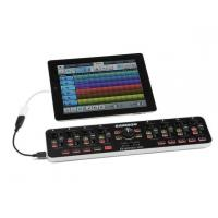 Buy cheap MIDI Controller SAMSON Graphite MF8 from wholesalers