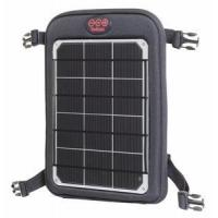 Buy cheap Fuse 6W Solar Charger By Voltaic For Backpacking from wholesalers