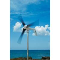Primus Wind Power Air Breeze Marine Wind Turbine For Boats Manufactures