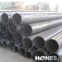 China Titanium weld pipe on sale