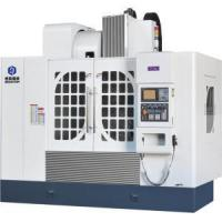 Buy cheap High Rigidity Machining Center Hurco from wholesalers