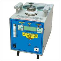 Wholesale DEW POINT METER from china suppliers