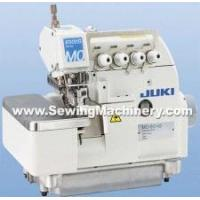 Buy cheap Sewing Machines Juki MO-6500S from wholesalers