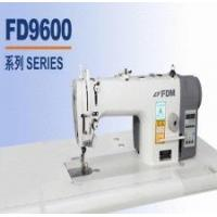 Buy cheap Sewing Machines FD9600/FD9620 from wholesalers