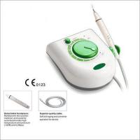 Wholesale Dental Scaler from china suppliers