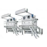 Wholesale GM38 Atmospheric Fabric Dyeing Machine from china suppliers