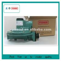 Wholesale Fisher R622-BCC Pressure Reducing Regulator from china suppliers