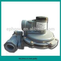 Wholesale HSR-CDHBLYN Pressure Natural Gas Regulator from china suppliers