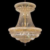Wholesale CHANDELIERS Model: 599126G from china suppliers