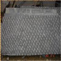 Buy cheap Chinese Rainbow Wooden and Mushroom Multicolor Colour Sandstone Wall Tiles from wholesalers