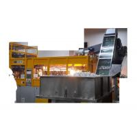 Bottle Blank Nesting Automatic Conveyor Machine System Manufactures