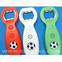 ABS Beer Bottle Opener with Logo Printed (3583) Manufactures