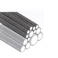 Buy cheap DIN 976 Thread rod from wholesalers