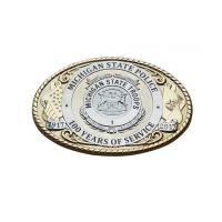 Buy cheap CHALLENGE COINS Number:BB-WY-0009 from wholesalers