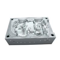 Buy cheap boy car mold/Children Products Mould from wholesalers