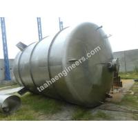 Wholesale 25 kl Storage tank from china suppliers
