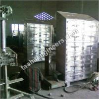 Wholesale Stainless Steel Lockers from china suppliers