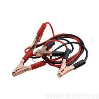 Buy cheap High Quality Battery Alligator Clips car battery terminal clips from wholesalers