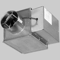 Buy cheap VAV Boxes Variable Air Volume Boxes from wholesalers