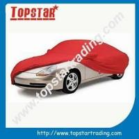 Buy cheap car cover sun protection from wholesalers