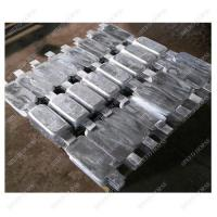 Buy cheap Marine Zinc Anode from wholesalers