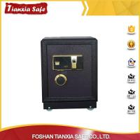 Wholesale Hot sale electronic smart ITEM NO. :3D-520-E from china suppliers