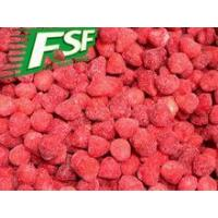 Buy cheap strawberry,iqf frozen strawberries,Frozen strawberry from wholesalers