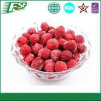 Buy cheap wholesale IQF/Frozen raspberry in 2014 ,frozen chinese berry from wholesalers