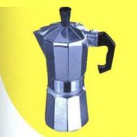 """Wholesale Coffee Makers Mocha Express"""" from china suppliers"""