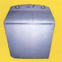 Electric Washing Machines Full Automatic Manufactures
