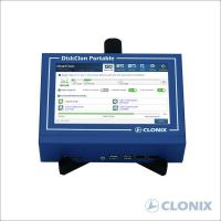 Wholesale DiskClon Portable from china suppliers