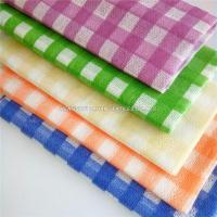 plain dyed non-woven cloth spunlace cleaning wipes Manufactures