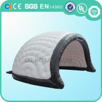 Wholesale inflatable dome from china suppliers