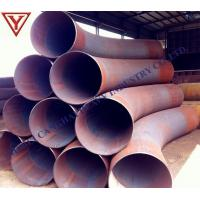 China Carbon Steel Bend on sale