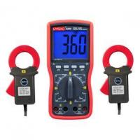 China UA4200-Digital Double Clamp Phase Meter on sale