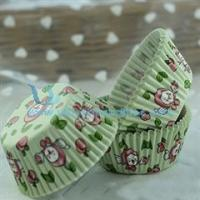 Buy cheap high quality bakeware accessories Paper Cake Cup from wholesalers