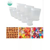 Wholesale 8 in 1 Storage Set from china suppliers